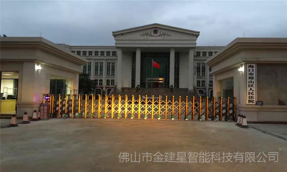 http://www.shhjianxing.com/uploadfile/image/20170427/20170427090544079183.jpg