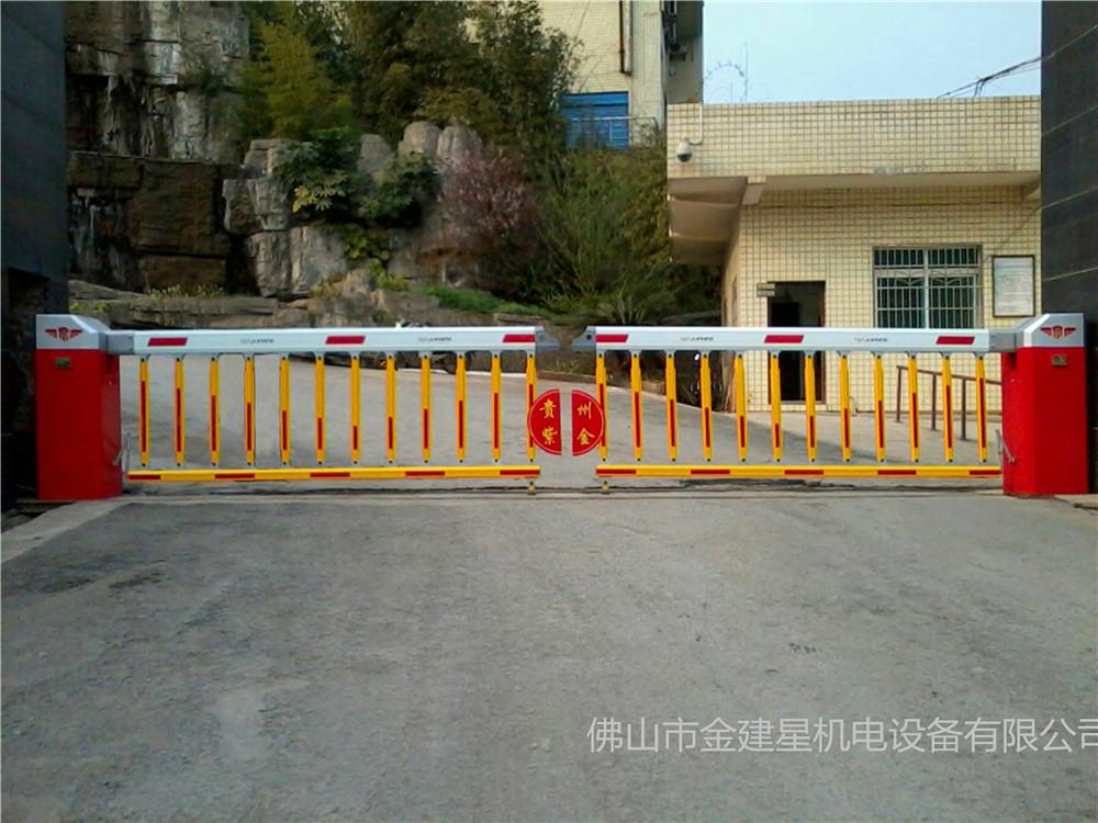 http://www.shhjianxing.com/uploadfile/image/20170526/20170526103122077947.jpg