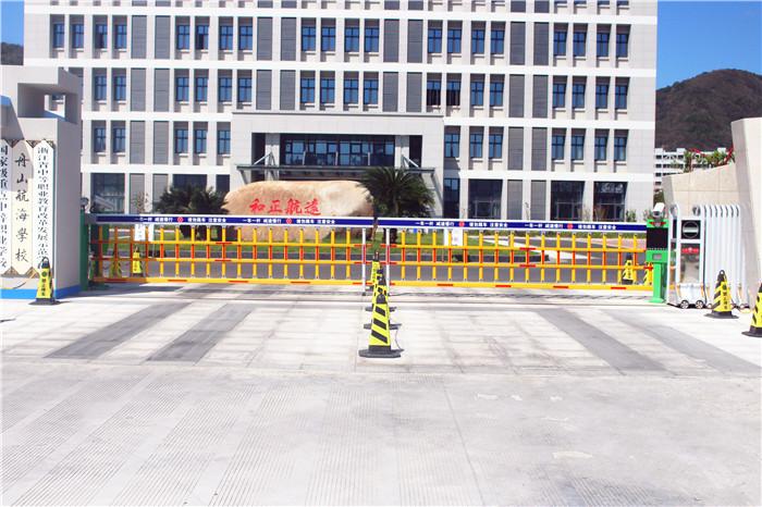 http://www.shhjianxing.com/uploadfile/image/20171118/20171118034536035757.jpg
